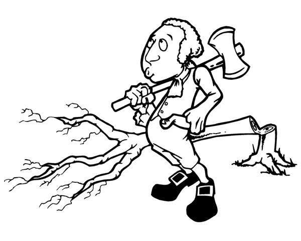 lumberjack 0013