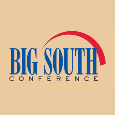 Big South Conference