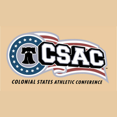 Colonial States Athletic Conference