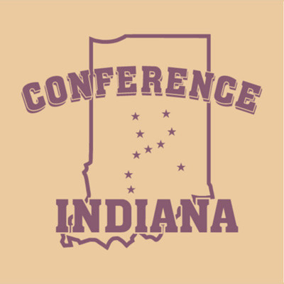 Conference Indiana