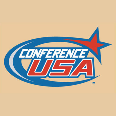 Conference USA 0002