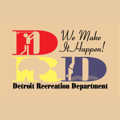 Detroit Recreational Dept
