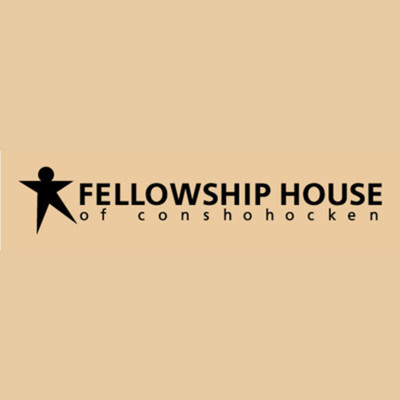 Fellowship House