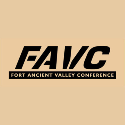 Fort Ancient Valley Conference