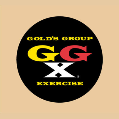 Golds Group Exercise