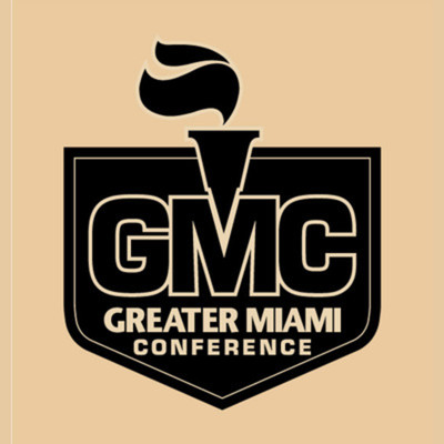 Greater Miami Conference