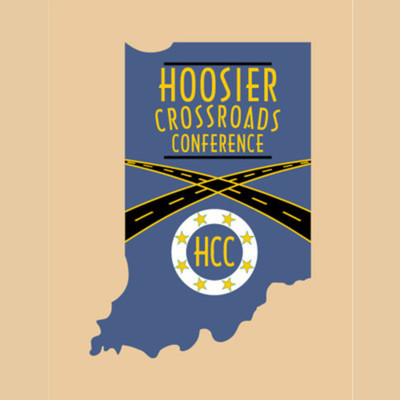 Hoosier Crossroads Conference