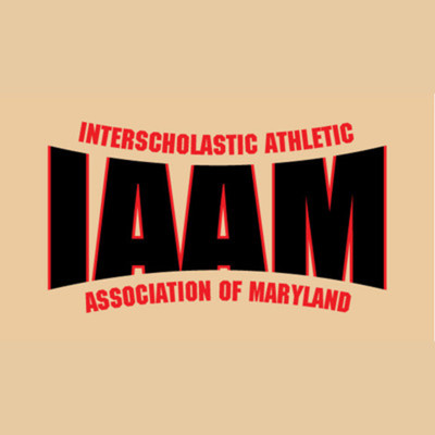 Interscholastic Athletic Assoc of Maryland